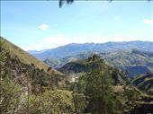 by southamerica, Views[127]