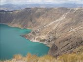 by southamerica, Views[78]