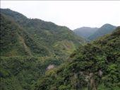 by southamerica, Views[161]
