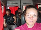 by southamerica, Views[62]