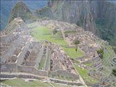 by southamerica, Views[72]