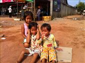 Enough now paparazzi!: by southeastasiacharm, Views[414]