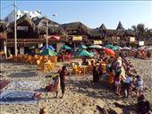 Mancora, Peru. : by spacemanafrica, Views[108]