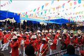 Carnaval in Oruro.: by spacemanafrica, Views[126]