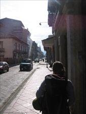 Cuenca, Southern Ecuador: by spencerhoneyman, Views[115]