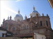 Nice, what up church: by spencerhoneyman, Views[146]