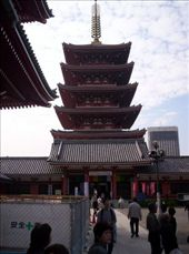 5 story pagoda (though dont think thats spelt right): by spongey, Views[226]