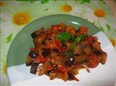Cooked Melanzane: by sprinkles-of-joy, Views[80]