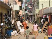 More street scenes: by sreisinger, Views[508]