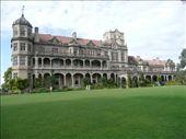 Viceroy's Palace, Shimla: by sronb, Views[1160]