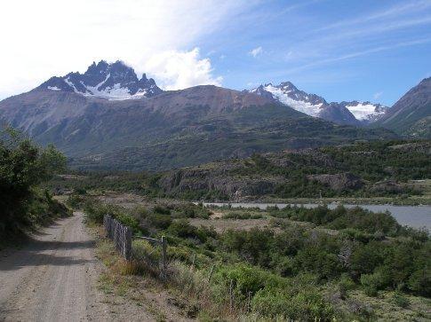 Vulkan Chaiten