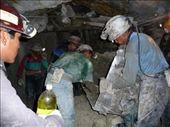 Arbeiter in der Mine: by steffen_graz, Views[148]