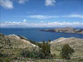 Lago Titikaka / Isla del Sol: by steffen_graz, Views[112]