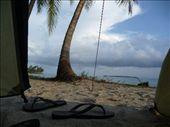 Aussicht aus meinem Zelt: by steffen_graz, Views[164]