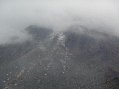 Vulkan in Action