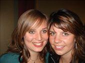 janine und ich: by steffi, Views[134]