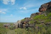 Nourlangie Rock: by steph, Views[1568]