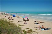 Cable beach: by steph, Views[332]