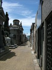 A street of sarcophagi: by steph_dave, Views[151]