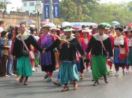 flower festival 7