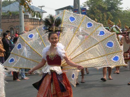 flower festival 12