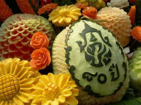 flower festival 13