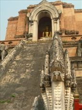 Wat Chedi Luang : by stephhef, Views[120]