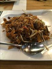 Vietnamese noodles in Sydney: by stephmonahan, Views[112]