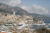 Daytrip to Monaco and Monte Carlo: by stephwhon, Views[178]