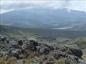 The Kenyan Peak District?: by steve_and_emma, Views[444]