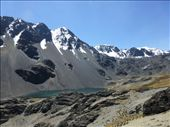Sixto said we should bag another 5000m peak, er, ok.: by steve_and_emma, Views[173]