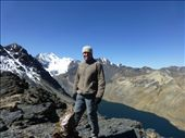 The third 5000m of the day!: by steve_and_emma, Views[181]