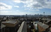 The do was in the Hope Street Hotel which afforded great views of Liverpool.: by steve_and_emma, Views[195]