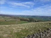 Leaving the dales and the sun makes an appearance!: by steve_and_emma, Views[136]
