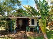 African Dream Cottages provided lovely accommodation.: by steve_and_emma, Views[21]