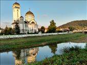 The Orthodox Cathedral.: by steve_and_emma, Views[5]