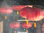 chinese temple, part 2: by stinale, Views[141]