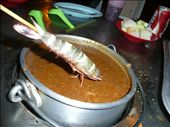 satay, the way it is supposed to be done: by stinale, Views[144]