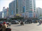 Zhanjiang - The bustling commercial center: by stock_market_nomad, Views[509]
