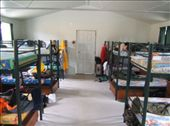 The Dorm.: by stokeze, Views[159]