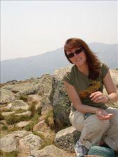 Tamara Mt K: by stowaway, Views[716]