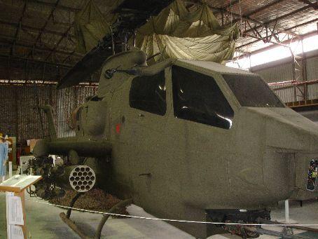 Vietnam veterans museum, Phillip island, Victoria