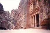 The Treasury, Petra, Jordan: by stowaway, Views[3689]