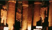 More statues of Ramses: by stowaway, Views[1171]
