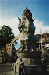 Bali: by stowaway, Views[501]