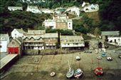 Clovelly Beach (a bit different to Sydney's version): by stowaway, Views[758]