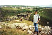 Tintagel, Cornwall: by stowaway, Views[636]