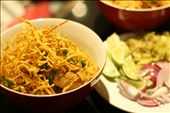 Khao Soi Gai: by strobbia, Views[322]