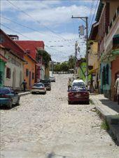 Flores street: by stu_n_anna, Views[122]