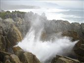 Blow hole at the same place: by stu_n_anna, Views[109]